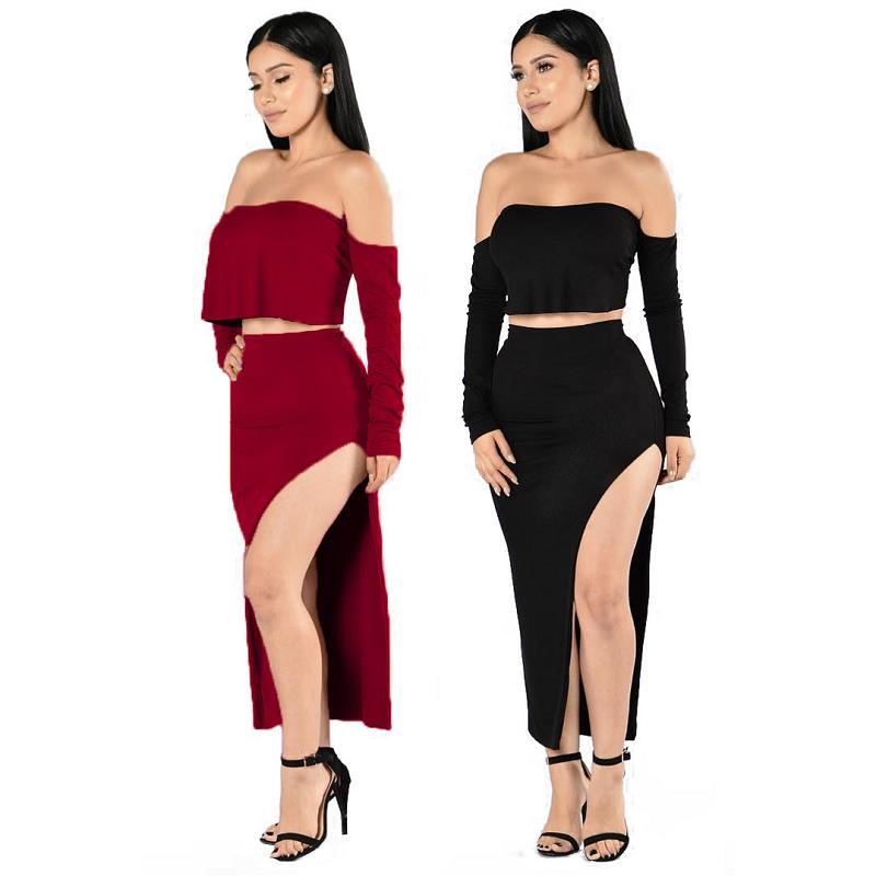Dresses Size 20 Promotion-Shop for Promotional Dresses Size 20 on ...