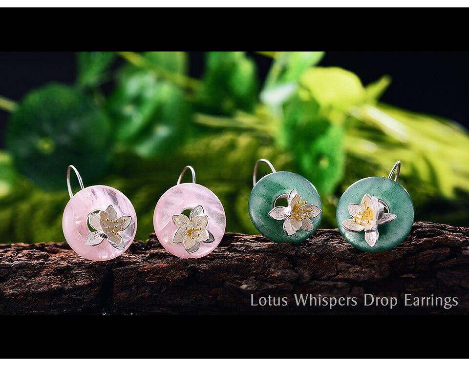 LFJB0095-Lotus-Whispers-Drop-Earrings_02