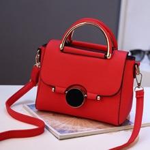 hot deal buy women bags casual tote women pu leather handbags fashion women messenger bags crossbody bags famous brands designer