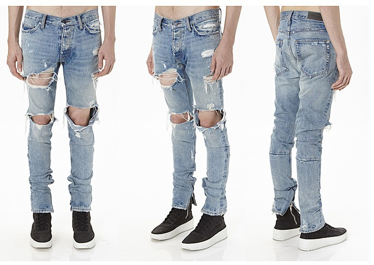 Popular Buying Jeans Online-Buy Cheap Buying Jeans Online lots ...