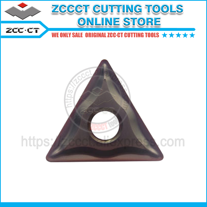 EU plug cloth bag ZOKOUN 360 degrees rotary tilt slash functional 5 lines 6 points outdoor