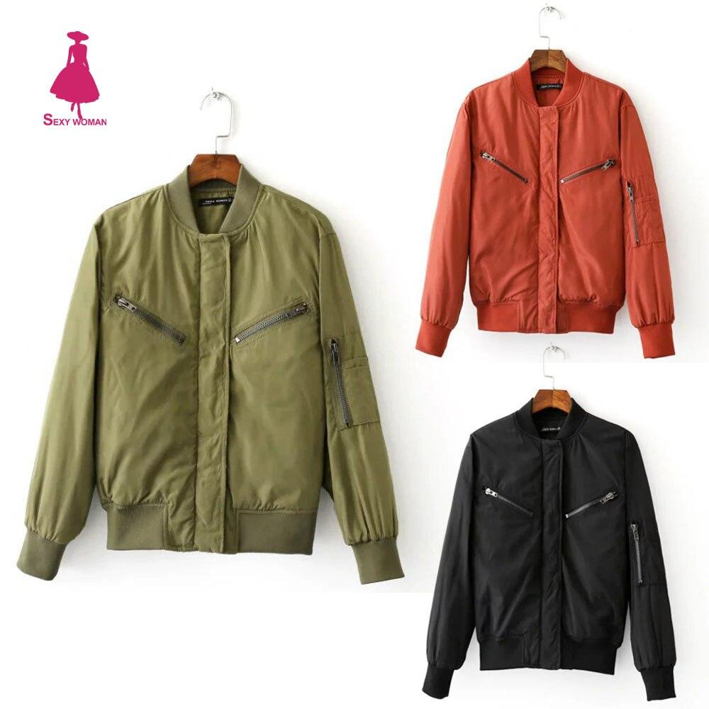Plus d'articles de Saoye Fashion Description du produit Nous avons beaucoup d'autres types de vêtements pour les femmes et les hommes, .