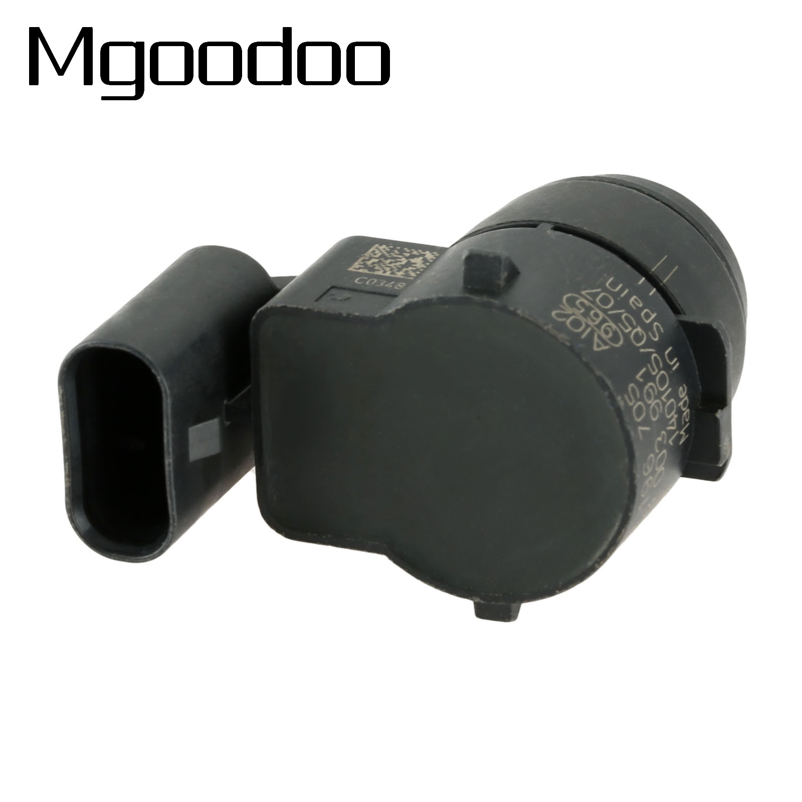 66206934308 Park Assist Sensor For BMW 128i 135i 325xi 328i 328xi 330xi 335xi M3