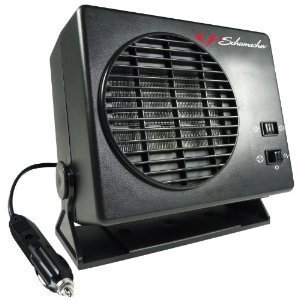 12v Car Heater Ceramic Electric Heating Calefactor Auxiliary Automotive Heaters Fan And Defroster Portable Hair Dryer