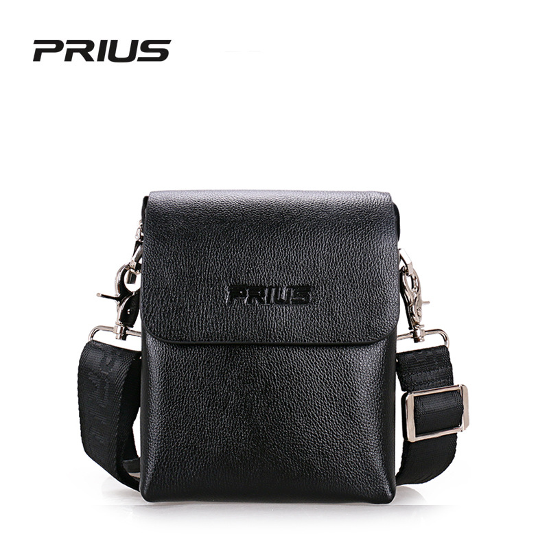 Compare Prices on Men Leather Crossbody Bag- Online Shopping/Buy ...