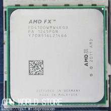 Original Intel Core i7 960 processor i7-960 CPU 8M Cache 3.20GHz 4-cores LGA1366