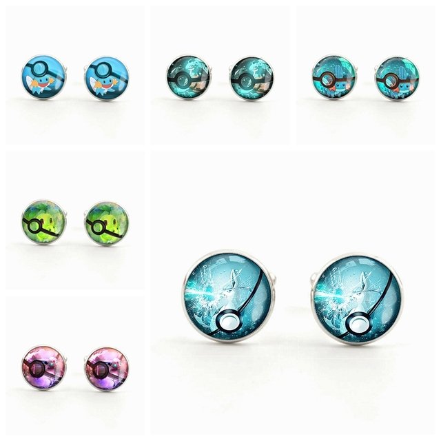 featured wholesale products earrings rhinestone