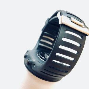 Image 3 - NorthEdge Altay watchband pasek do zegarka sport outdoor digital
