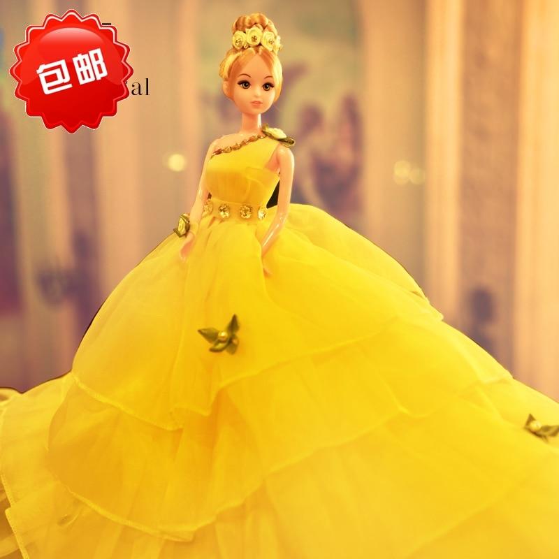 bride groom dolls eBay