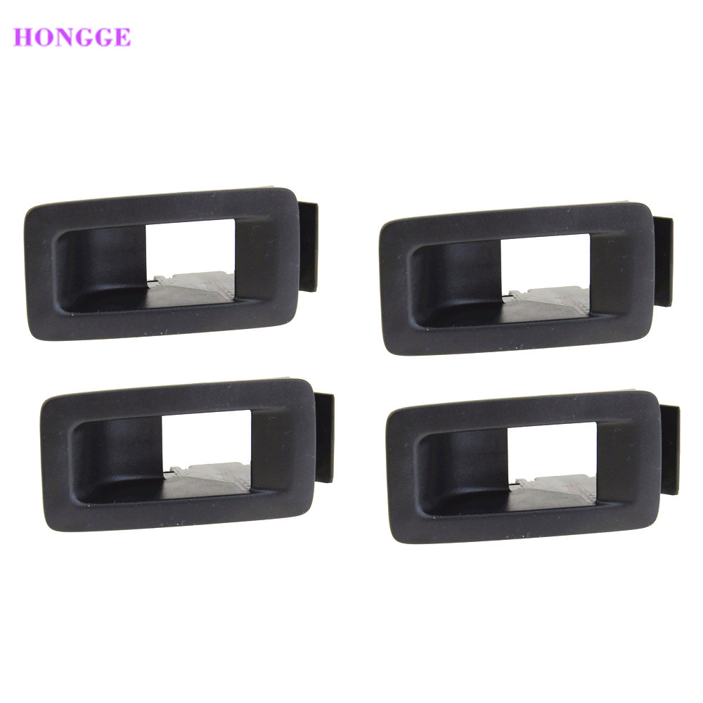 Aliexpress Com Buy Hongge Qty10 Black Power Window