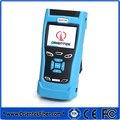 Orientek T303 mini OTDR Monomodo 1310/1550nm