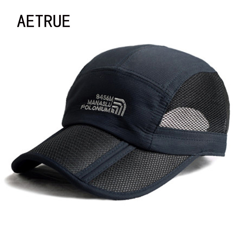 Snapback Baseball Cap Bone Brand Sun Hat Snapback Caps Hats For Men Women Letter Hip hop Gorras Casquette Chapeu 2018 Homme Hat aetrue brand men snapback women baseball cap bone hats for men hip hop gorra casual adjustable casquette dad baseball hat caps