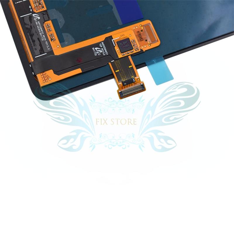 Samsung A8 2018 A530 LCD Display