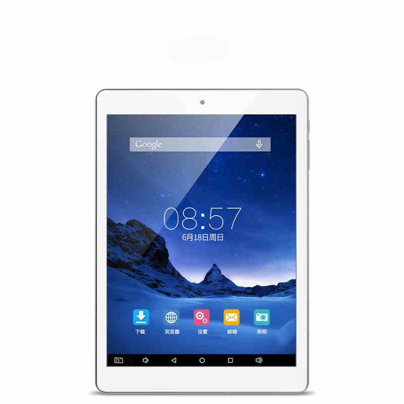 Cube U78 iPlay 8 Tablet PC MTK8163 Quad-Core 1GB Ram 8GB Rom 7.85 inch 1024*768 IPS Android 6.0 Dual-Band WiFi GPS HDMI BT mk808b rk3066 dual core android 4 2 mini pc w 8gb rom 1gb ram bluetooth rii i8 air mouse