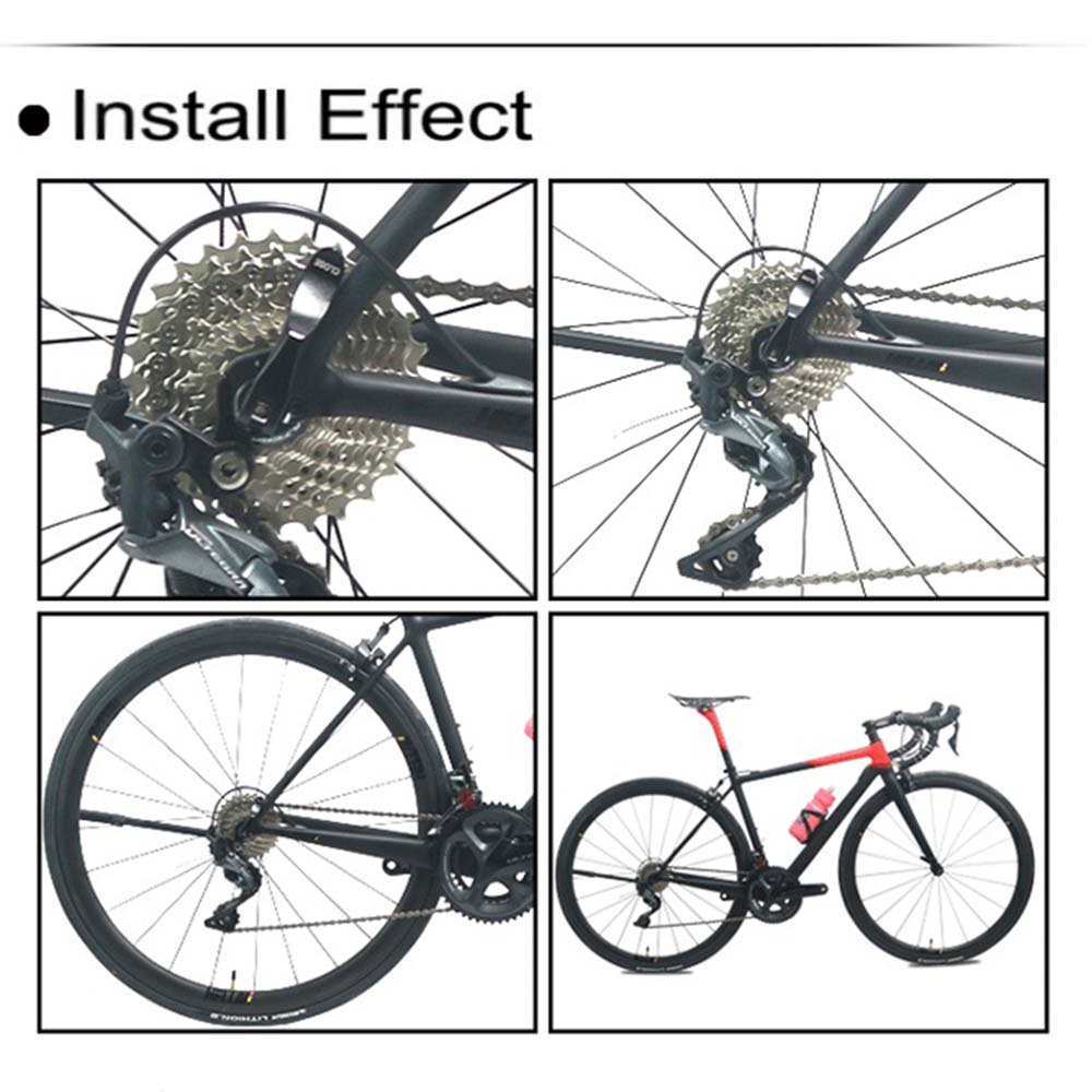 BOLANY 11 Speed 11 28T Bicycle Freewheel MTB Cassette Sprocket Steel Silver Mountain Bike Flywheel Bike Parts For Shimano Sram in Bicycle Freewheel from Sports Entertainment