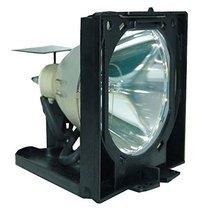 POA-LMP24 LMP24 Lamp for SANYO PLC-XP17 PLC-XP18 PLC-XP21N PLC-XP20 PLC-XP21 PLC-XP218C/Eiki LC-X983 LC-X984 Projector Lamp Bulb