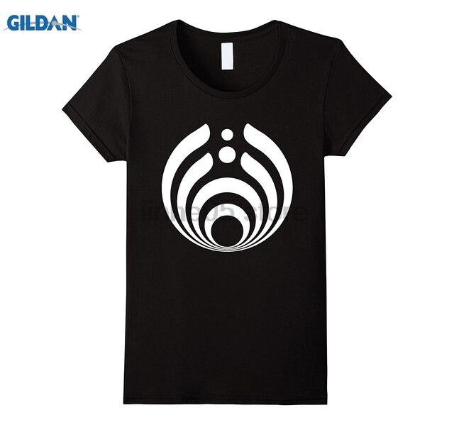 Gildan Ancient Greek Symbol Of Strength T Shirt Greece God Hero Tee