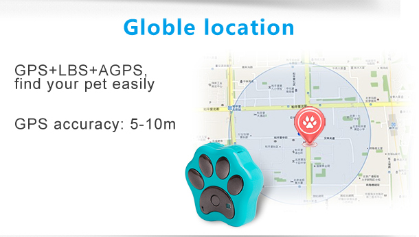 V30-WiFi GPS Pet Tracker (5)