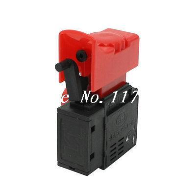 цена на AC 250V 6A 5E4 Speed Controller FA2-6/1BEK Electric Tool Trigger Switch