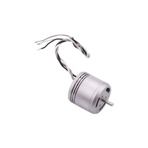 Image 3 -  Phantom 4 2312S Brushless Motor drone for DJI Phantom 4 PRO 4A Advanced Engine Replacement Repairing Parts CW CCW