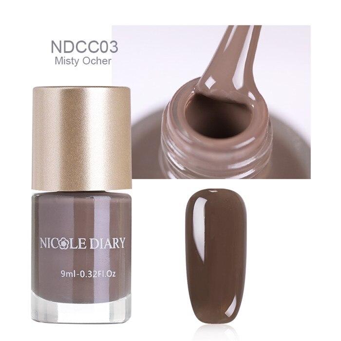NDCC03