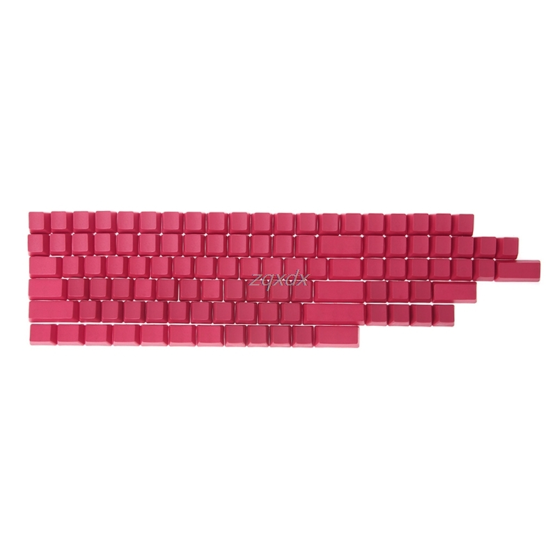 Branco 104 ansi iso layout grosso pbt