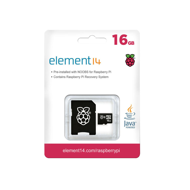 top 10 largest raspberry pi a to d brands and get free