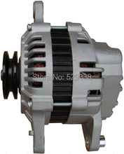 HIGH QUALITY 12V AUTO ALTERNATOR 3730032131 37300-32131 AB175052 DRA3847 600019 FOR  HYUNDAI