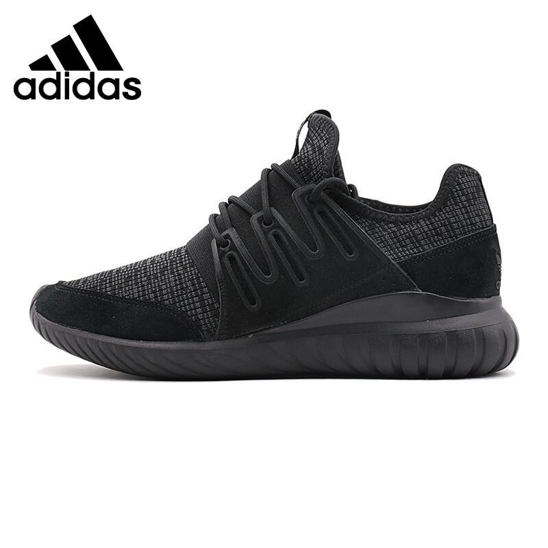 adidas Originals | Buy adidas Originals Shoes & Clothes