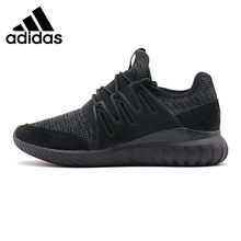 sale retailer de9e1 09bdb Original New Arrival Adidas Originals TUBULAR RADIAL Men s Skateboarding Shoes  Sneakers(China)
