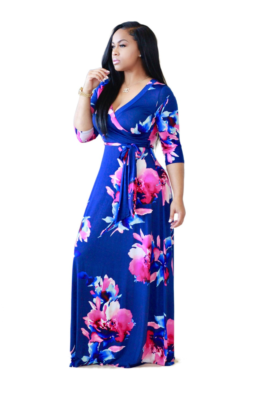 Online Get Cheap African Maxi Dress -Aliexpress.com | Alibaba Group