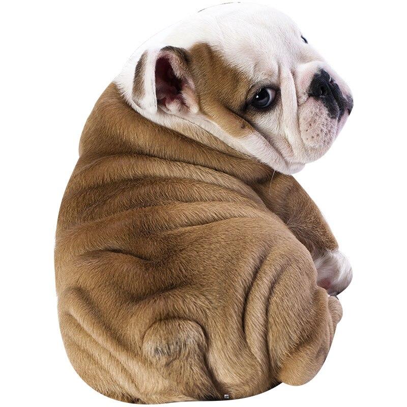 RUBIHOME 1 Pezzo 3D Stile French Bulldog Cane Design Rimessa Laterale Aria Condizionata Coperte Lenzuolo Divano Copertura Ufficio Estate Trapunte-in Copriletto da Casa e giardino su AliExpress - 11.11_Doppio 11Giorno dei single 1