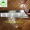 120 шт./лот 100% новый хорошее качество ЖК дисплей ТВ подсветка бар для 400S8606X8 A0035 E34036 40S 4 10 1.00.1.388015S01R V1 94V O DY 01