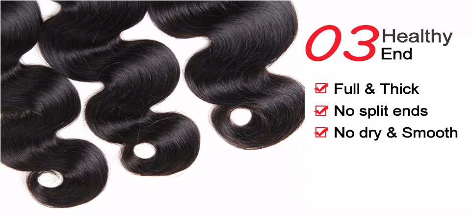 brazilian human hair extensions