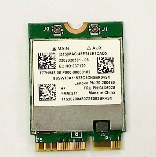 Compaq 511 Notebook Broadcom WLAN Driver FREE