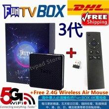 2019 ТВ площадку весело tv box Fun ТВ 3 medoo tv box H ТВ A2 коробка HTV 5 HK ТВ китайский Гонконг Тайвань Вьетнам HD Каналы Android IP ТВ live HD