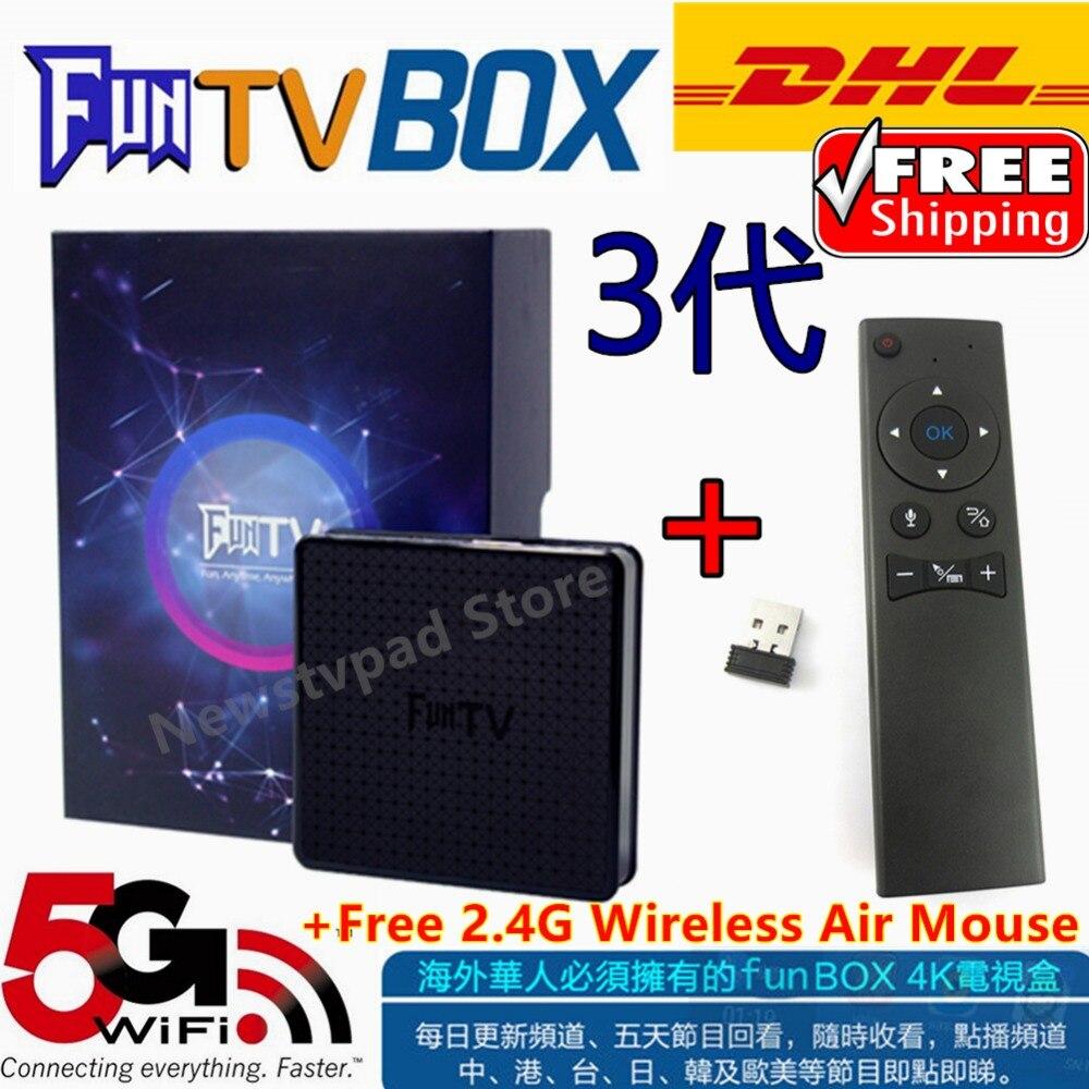 Htv box subscription