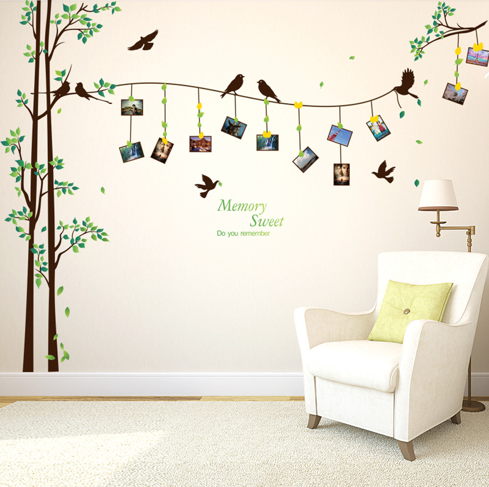 compare prices on tree face decoration online shopping buy low