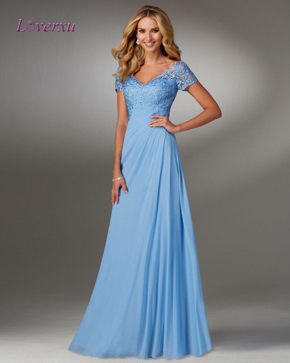 sears formal dresses – fashion dresses