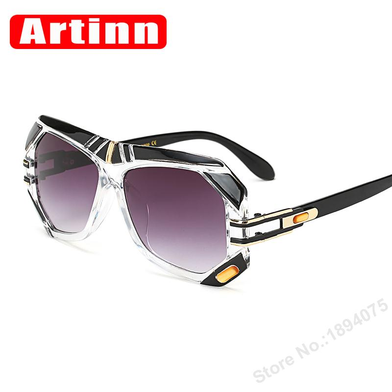 Luksuzne visoke kvalitete modne SQUARE sunčane naočale za žene - Pribor za odjeću - Foto 5