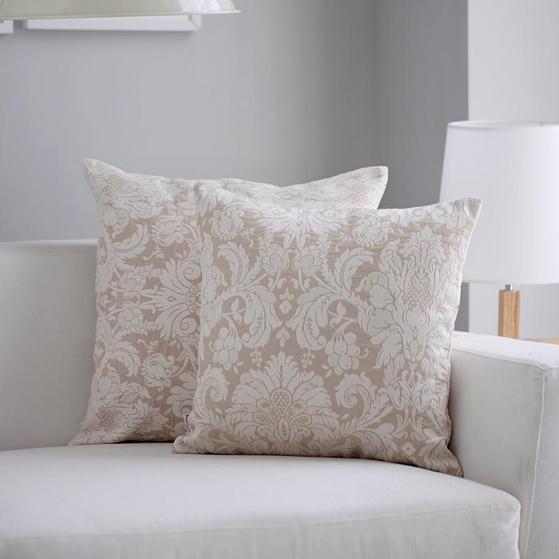 Online Get Cheap Bolster Pillow Covers Aliexpresscom