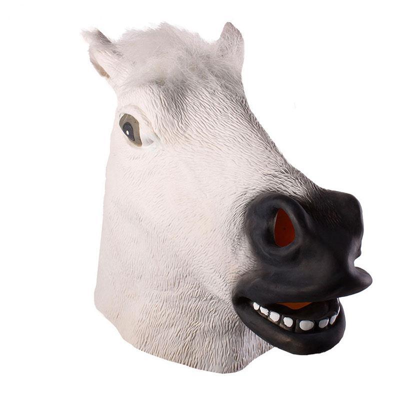 Латекс костюм маска видео фото 627-484