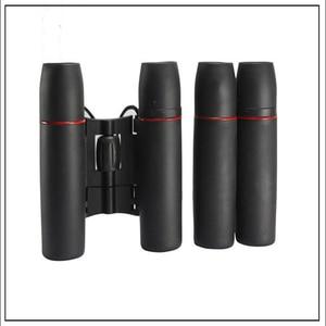 Image 5 - 30*60 mini binoculares plegables de alta definición de visión nocturna de baja definición al aire libre para ver pájaros concierto disponible