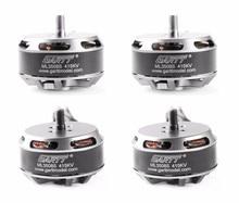 4pcs GARTT ML3508 415KV Brushless Motor For Multirotor Quadcopter Hexcopter Airplane CW&CCW