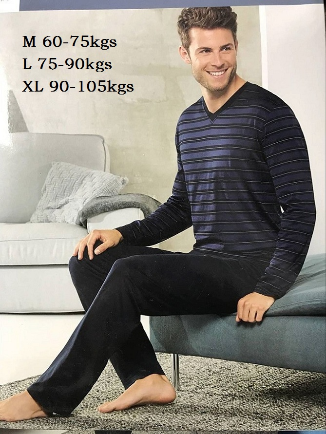 Free Shipping.Brand New Men Sleep Pajamas,sleeping Home Clothing,man Cotton Eur Plus Size Sleepingwear,homme Quality.sales