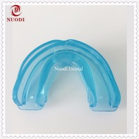 MRC Orthodontic Trainer Alignment K1 ages 5 10/class II malocclusion Orthodontic brace K1/tteth trainer for Anterior crowding