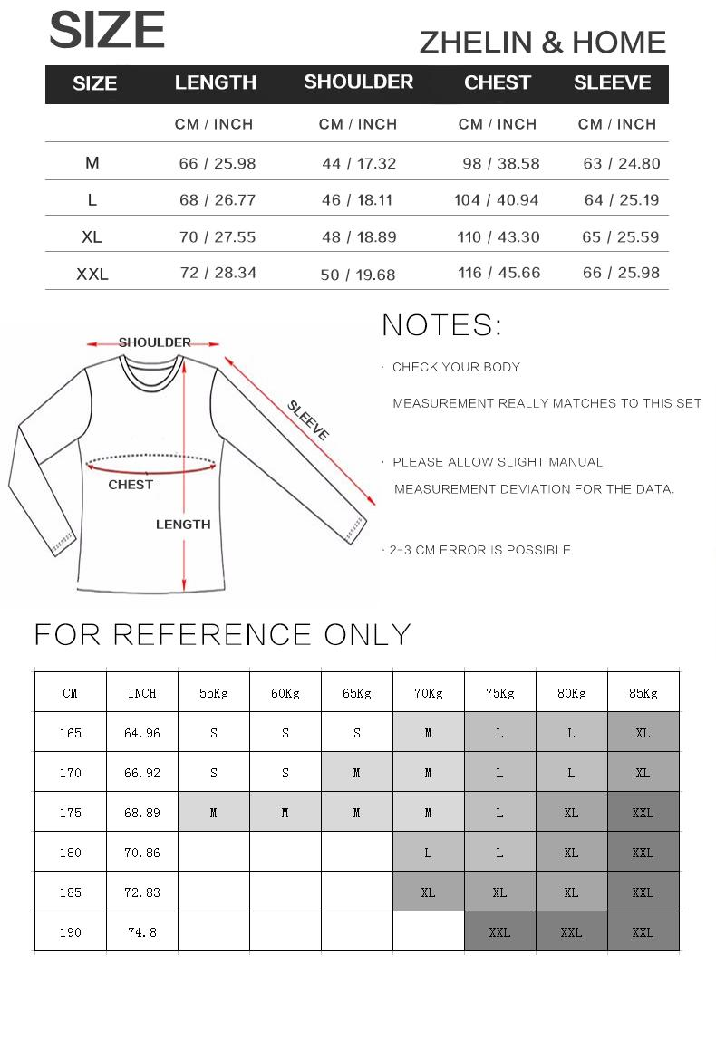 Men 39 s Polo Shirt Casual Long sleeved Fashion Color stitching Neckline Polo Shirt Men Clothing Tops Tees in Polo from Men 39 s Clothing