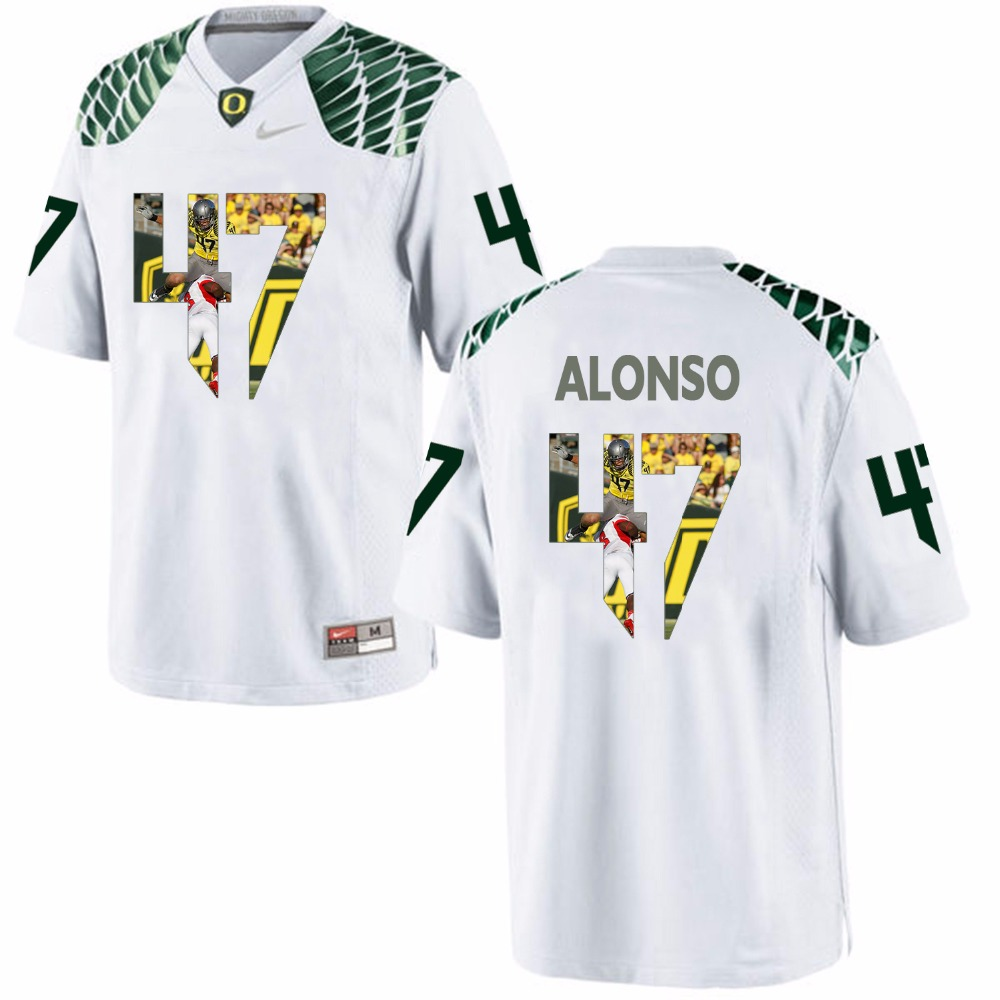 outlet store 3d316 4ae69 47 kiko alonso jerseys quest