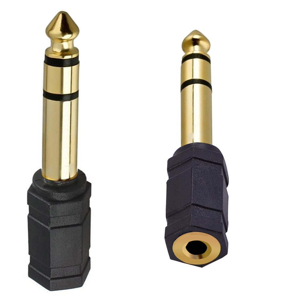 """1x 3.5mm 1//8/"""" Male Stereo Right Angle Earphone Audio Solder Terminal Adapter"""