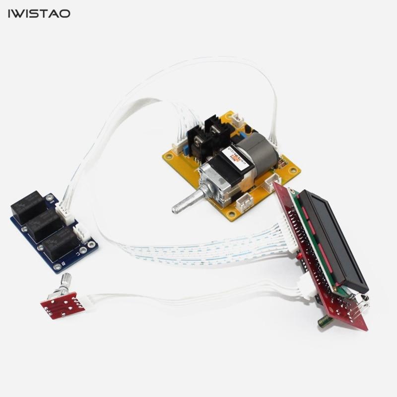 WVRC-FB001(1)l2